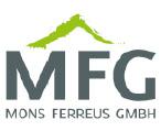 Mons Ferreus – Ein Unternehmen des Netvert-Verbundes